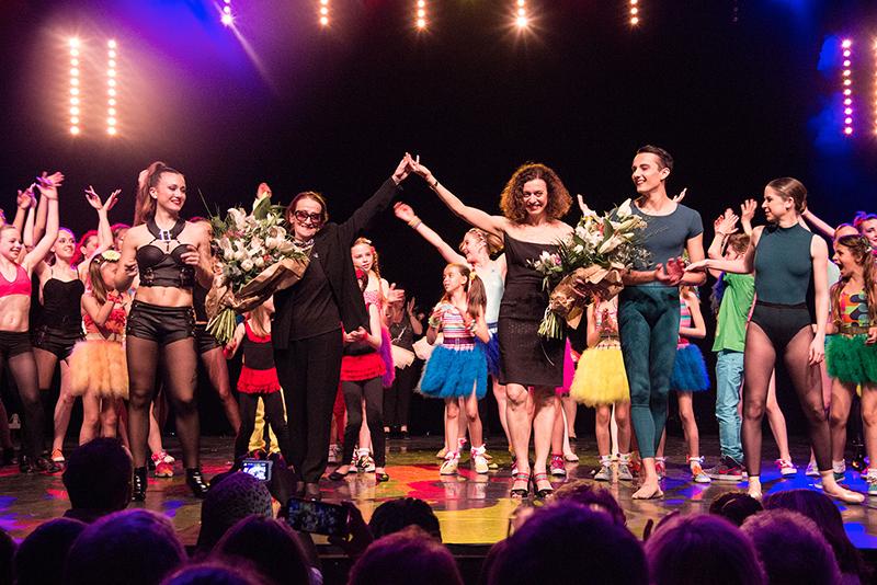 Ecole de danse 02400 ch teau thierry cours de danse - Nom de danse de salon ...