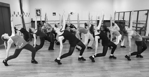ecole de danse 02400 ch 239 191 189 teau thierry cours de danse ch 239 191 189 teau thierry danse classique